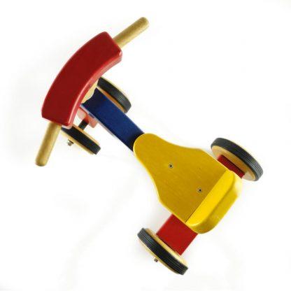 porteur-pintoys-multicolore-4