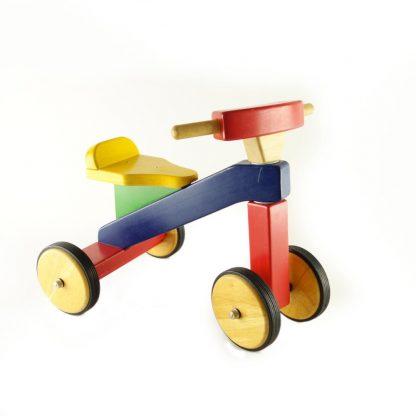 porteur-pintoys-multicolore-base