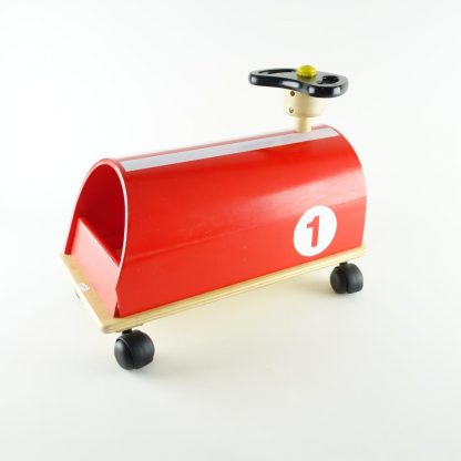 porteur-voiture-de-course-pintoys-4