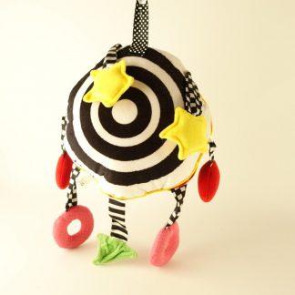 whoozit-baby-manhattan-toys-base