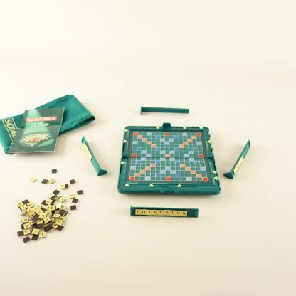 scrabble-de-poche-magnetique-2