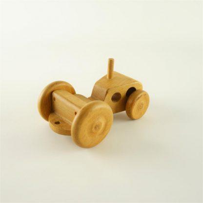tracteur-en-bois-nature-3