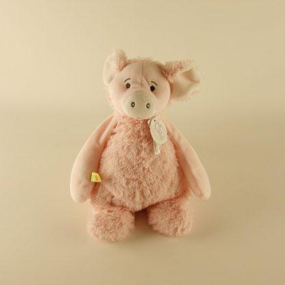 cochon-palermo-happy-horse-1