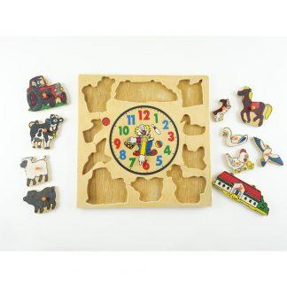 puzzle-d-encastrement-horloge-ferme-1