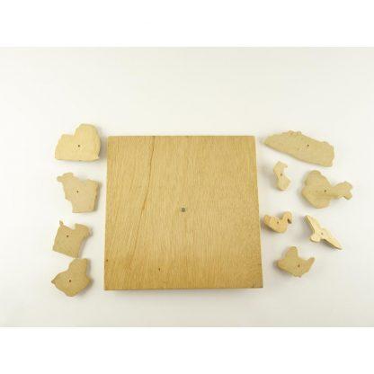 puzzle-d-encastrement-horloge-ferme-2