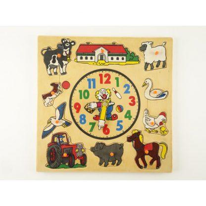 puzzle-d-encastrement-horloge-ferme-3
