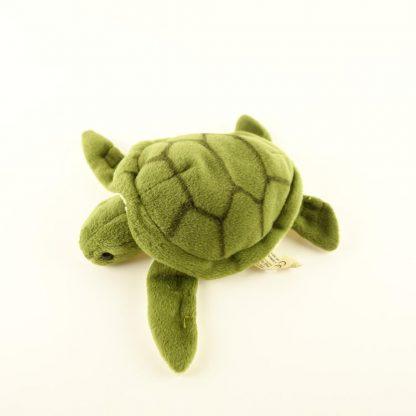 tortue-de-mer-19-cm-wwf-1