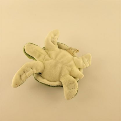 tortue-de-mer-19-cm-wwf-2