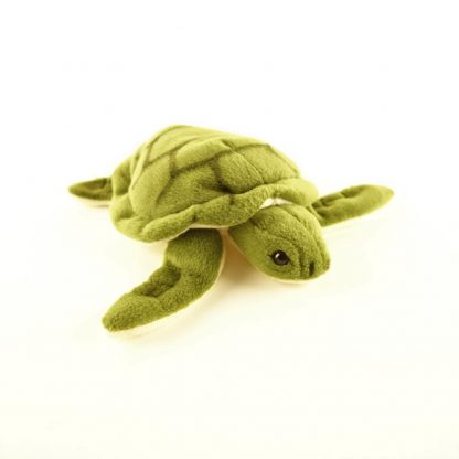 tortue-de-mer-19-cm-wwf-base