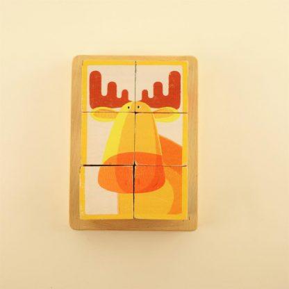 cubes-en-bois-foret-zigolos-janod-1