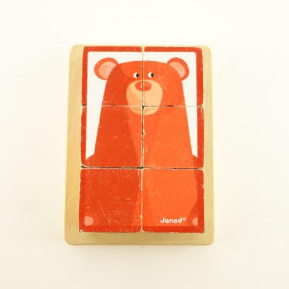 cubes-en-bois-foret-zigolos-janod-5