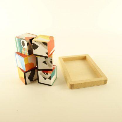cubes-en-bois-foret-zigolos-janod-6