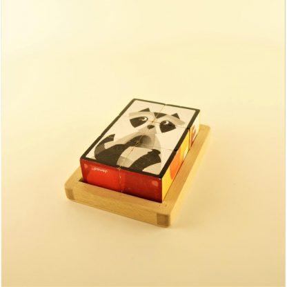 cubes-en-bois-foret-zigolos-janod-base