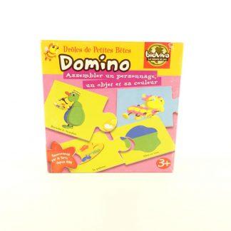 domino-bioviva-base