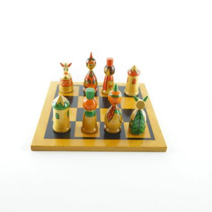 chessquito-jeu-d-initiation-aux-echecs-sentosphere-1