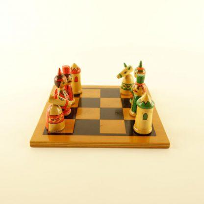 chessquito-jeu-d-initiation-aux-echecs-sentosphere-2