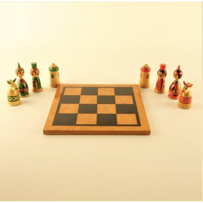 chessquito-jeu-d-initiation-aux-echecs-sentosphere-3