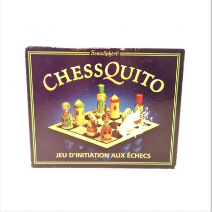 chessquito-jeu-d-initiation-aux-echecs-sentosphere-4