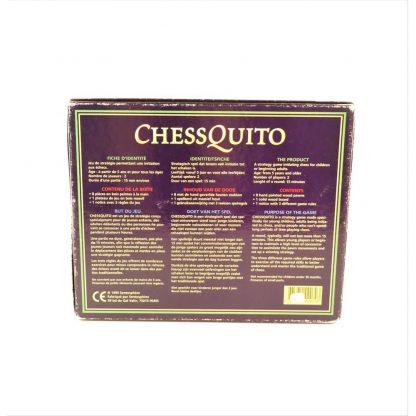 chessquito-jeu-d-initiation-aux-echecs-sentosphere-5