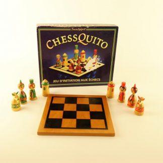chessquito-jeu-d-initiation-aux-echecs-sentosphere-base