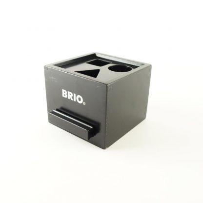 boite-a-formes-laquee-noire-brio-4