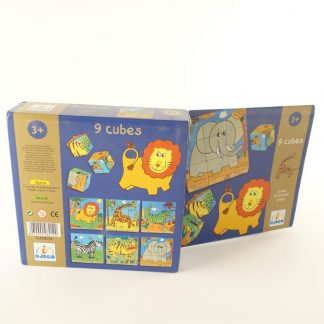 9-cubes-jungle-1