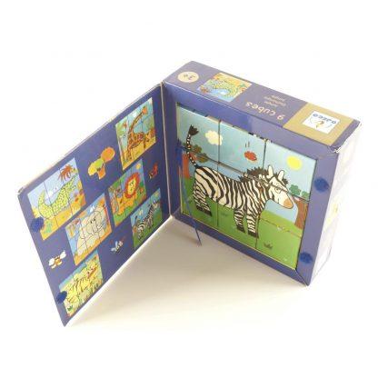 9-cubes-jungle-2