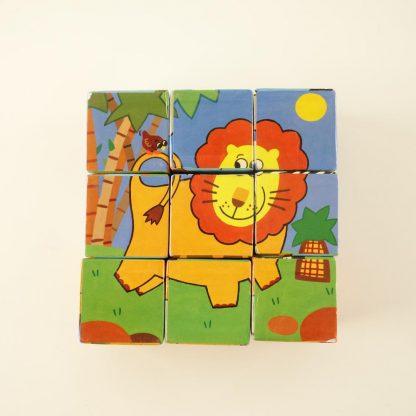 9-cubes-jungle-8