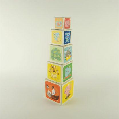 5-cubes-1