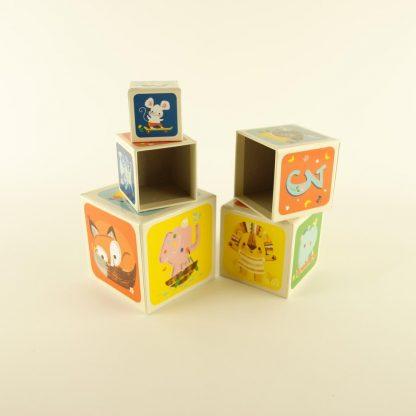 5-cubes-2