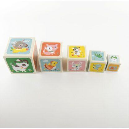 5-cubes-3
