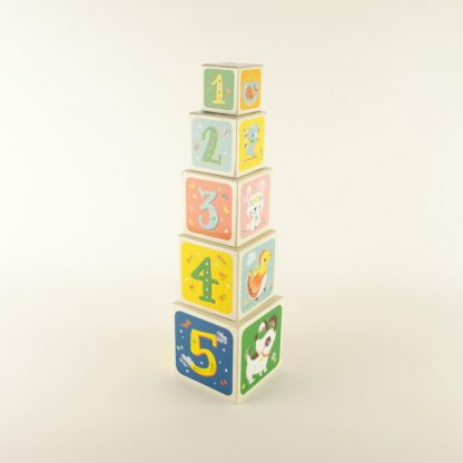 5-cubes-base