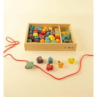 premieres-perles-bde-couleurs-et-d-animaux-en-bois-okoia-2