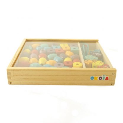 premieres-perles-bde-couleurs-et-d-animaux-en-bois-okoia-3