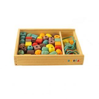 premieres-perles-bde-couleurs-et-d-animaux-en-bois-okoia-base