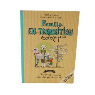 famille-en-transition-ecologique-famille-zero-dechet-base