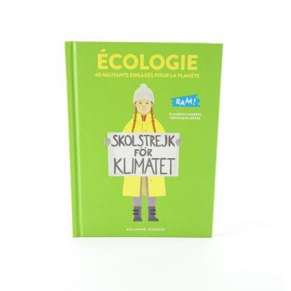 ecologie-bam-!-base