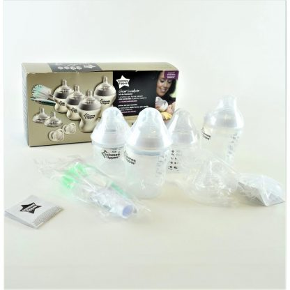 biberons-closer-to-nature-tommee-tippee-2