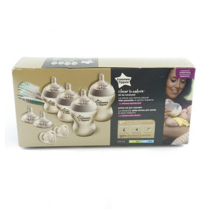 biberons-closer-to-nature-tommee-tippee-base