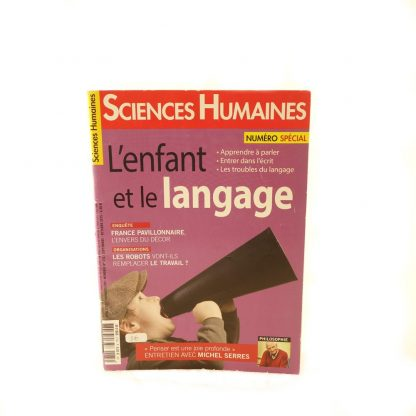 revue-sciences-humaines-numero-special-langage-base