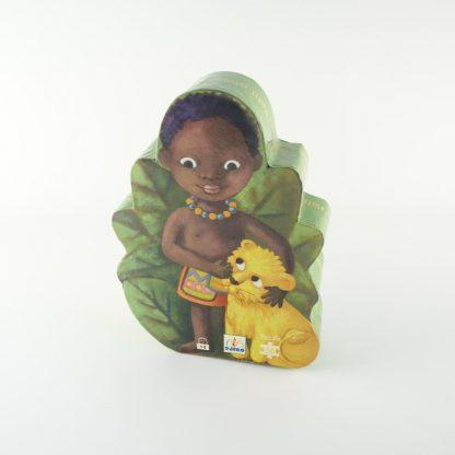 puzzle-petit-africain-1