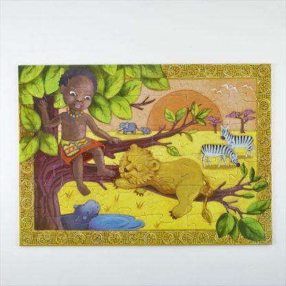 puzzle-petit-africain-3