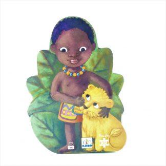 puzzle-petit-africain-base
