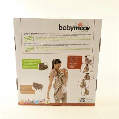 porte-bebe-anneau-echarpe-sling-babymoov-3