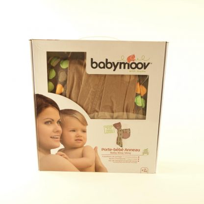 porte-bebe-anneau-echarpe-sling-babymoov-base