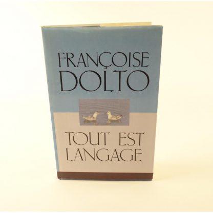 tout-est-langage-francoise-dolto-base