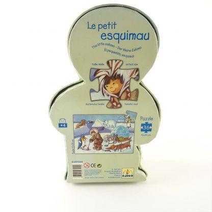 puzzle-petit-esquimau-1