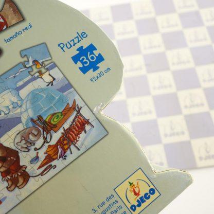 puzzle-petit-esquimau-3