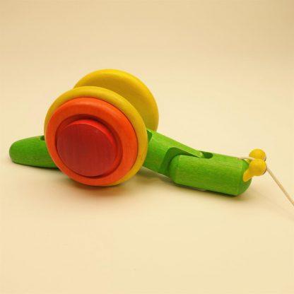 escargot-plantoys-2