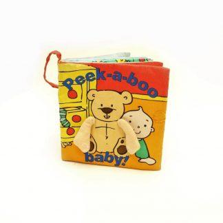 livre-textile-peek-a-boo-baby-base